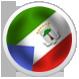 aequatorial_guinea