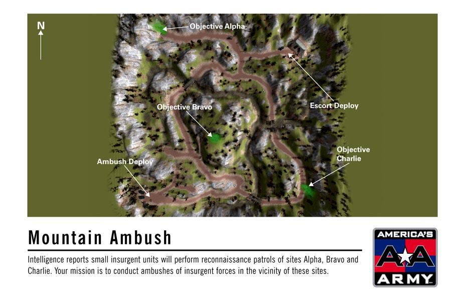 https://www.desbl.de/images/maps/aa2/map_ambush_ambush.jpg