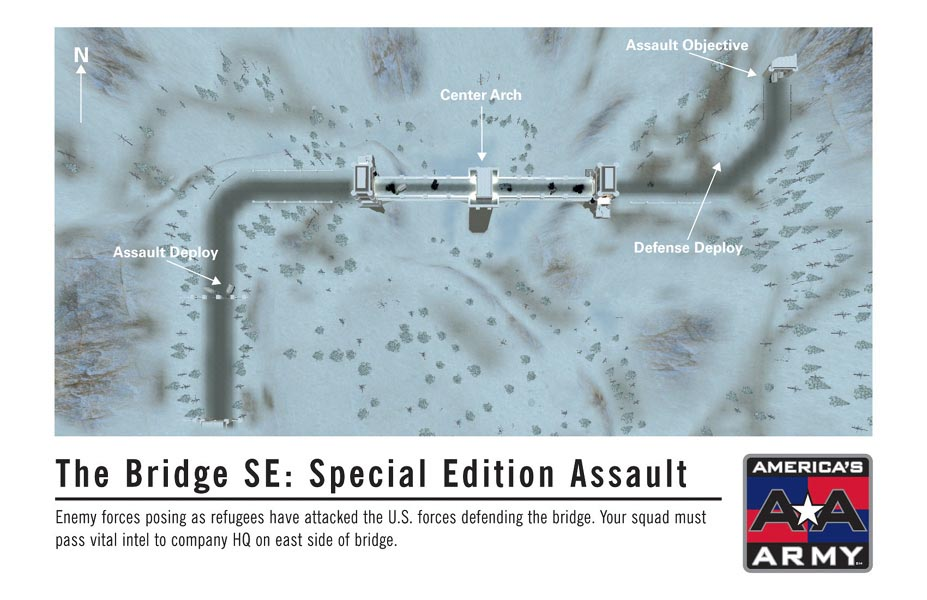 https://www.desbl.de/images/maps/aa2/map_bridgese_assault.jpg