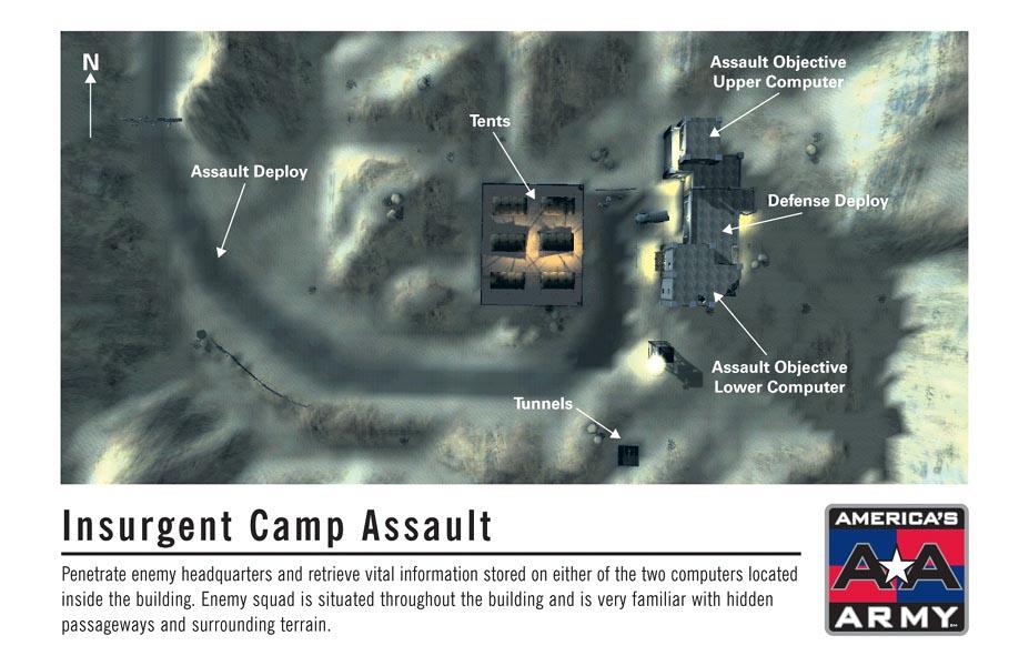 https://www.desbl.de/images/maps/aa2/map_insurgent_camp_assault.jpg