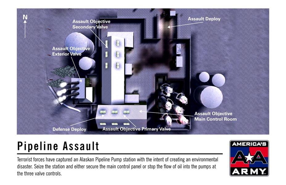 https://www.desbl.de/images/maps/aa2/map_pipeline_assault_01.jpg