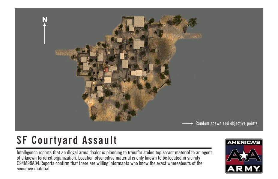 https://www.desbl.de/images/maps/aa2/map_sfcourtyard_assault.jpg