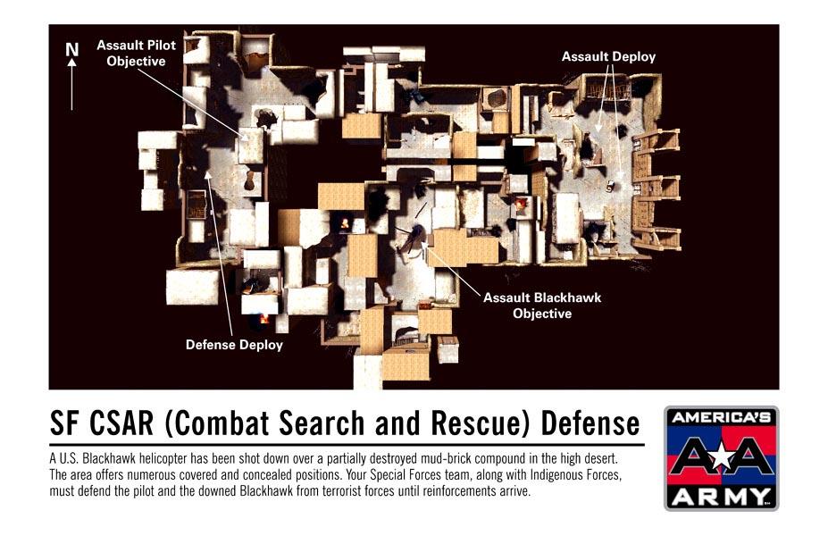 https://www.desbl.de/images/maps/aa2/map_sfcsar_defense.jpg