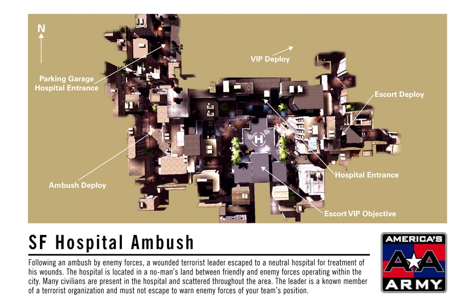 https://www.desbl.de/images/maps/aa2/map_sfhospital_ambush.jpg