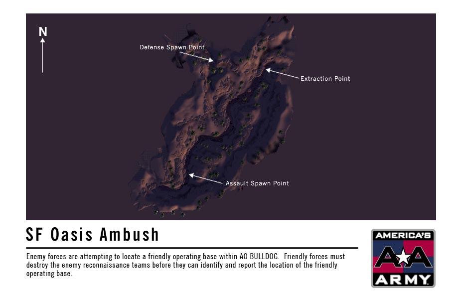 https://www.desbl.de/images/maps/aa2/map_sfoasis_ambush.jpg
