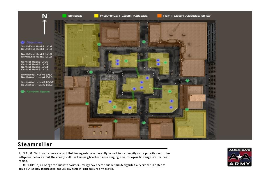 https://www.desbl.de/images/maps/aa2/map_steamroller_assault_alpha.jpg