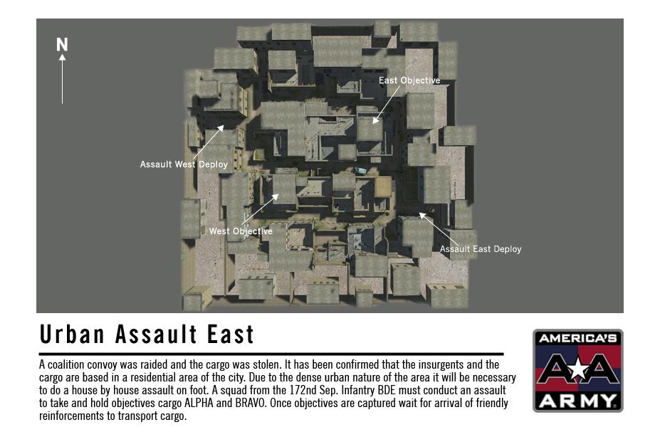 https://www.desbl.de/images/maps/aa2/map_urban_east.jpg
