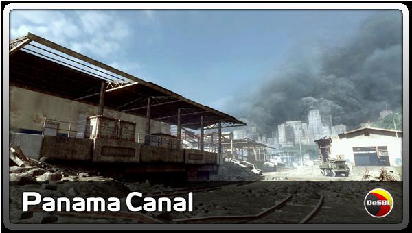 https://www.desbl.de/images/maps/bfbc2/Panama-Canal2_sm.png