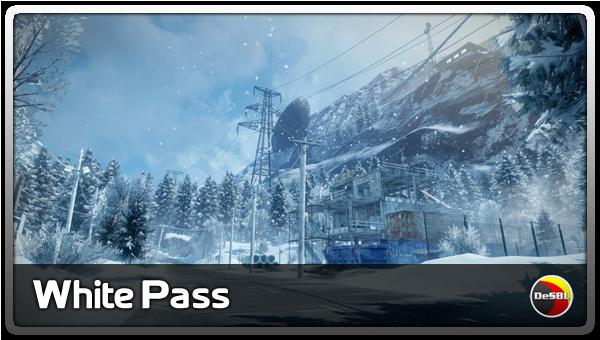 https://www.desbl.de/images/maps/bfbc2/White-Pass_sm.png