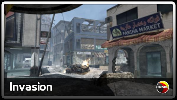 https://www.desbl.de/images/maps/codmw2/Invasion.png