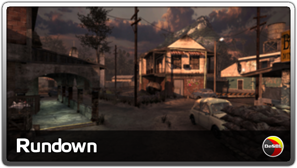 https://www.desbl.de/images/maps/codmw2/Rundown.png