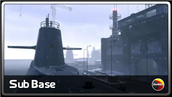 https://www.desbl.de/images/maps/codmw2/Sub-Base.png