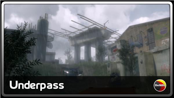 https://www.desbl.de/images/maps/codmw2/Underpass.png