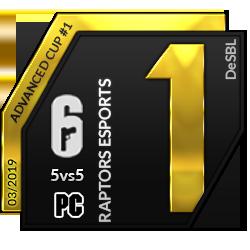 desbl_cid523_platz1.png