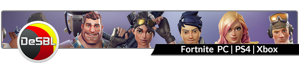 desbl_newsbanner_fn_pc_ps4_xbox.png