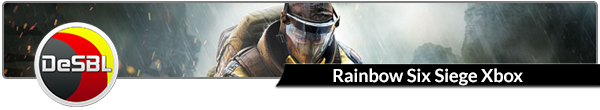 rss_xbox.png