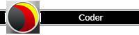 desbl_adminsignatur_balken_coder_163x51.png