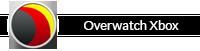 desbl_adminsignatur_balken_overwatch_xbox_163x51.png