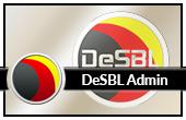desbladmin_adminsignatur_163x110.png
