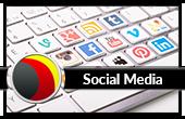 socialmedia_adminsignatur_163x110.png